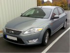 Ford Mondeo - 700 zl.